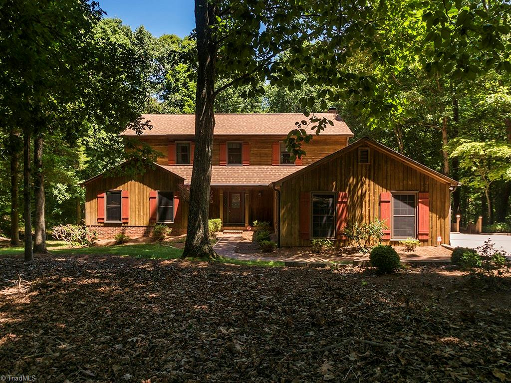 1108   Nc Highway 150 , SUMMERFIELD