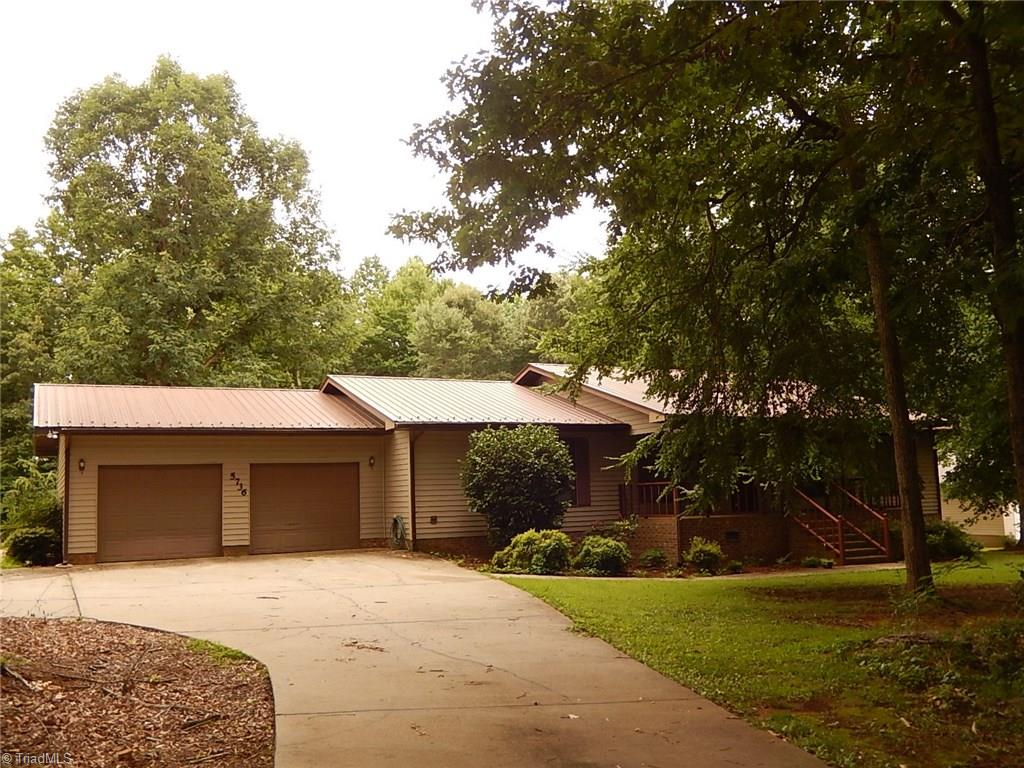5736 E  Holly Grove Road, THOMASVILLE