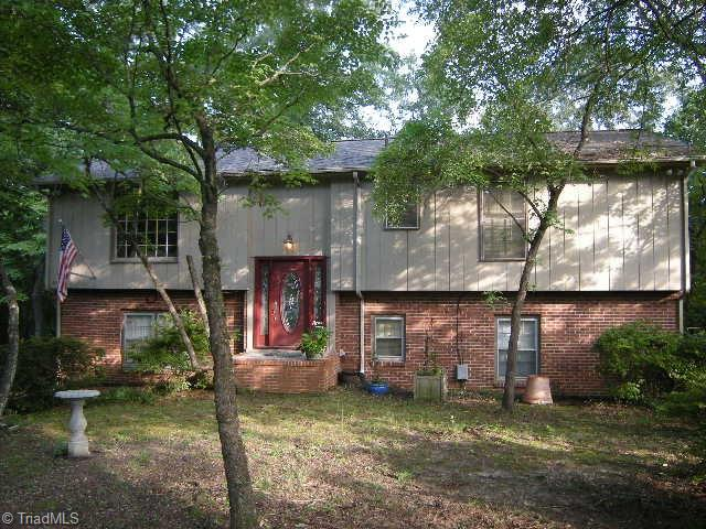 3001   Covewood Street, HIGH POINT