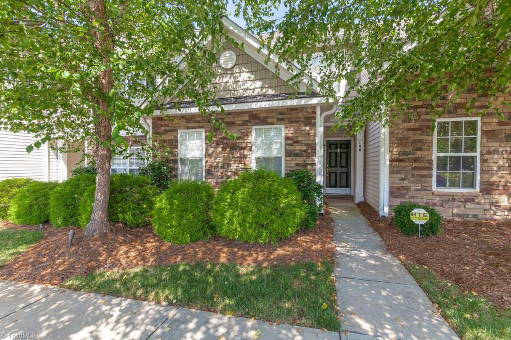 106   Crane Creek Way, LEXINGTON