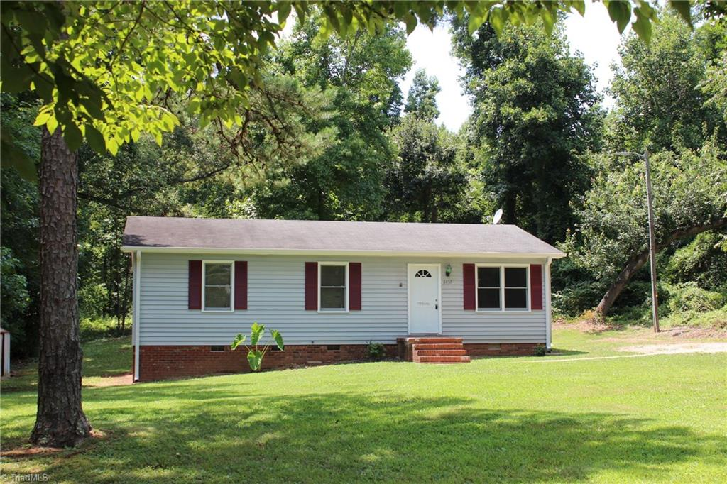 8437   Southard Road, STOKESDALE