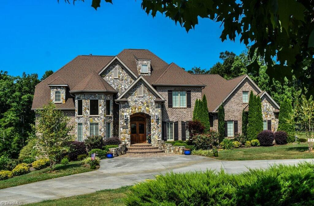 8364   Tuscany Drive, LEWISVILLE