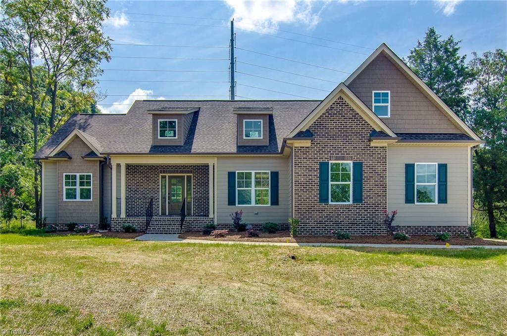 8426   Cripplegate Trace, BROWNS SUMMIT