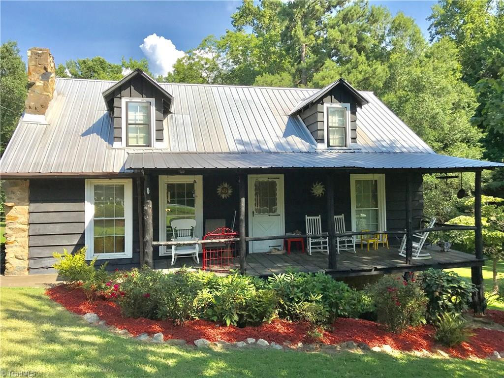 302   Monnell Drive, HIGH POINT