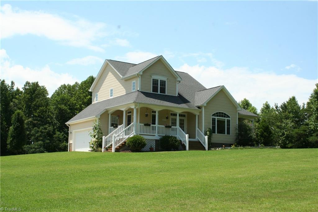 8275   Coldwater Road, STOKESDALE