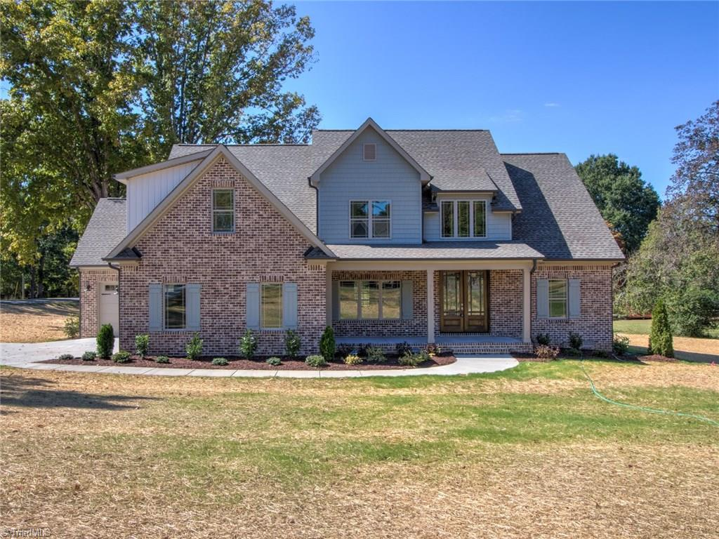 7801   Green Pond Drive, STOKESDALE