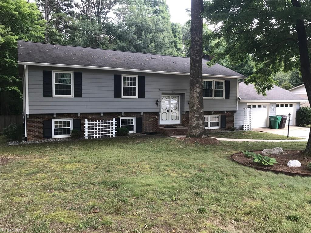 3216   Rolling Road, HIGH POINT