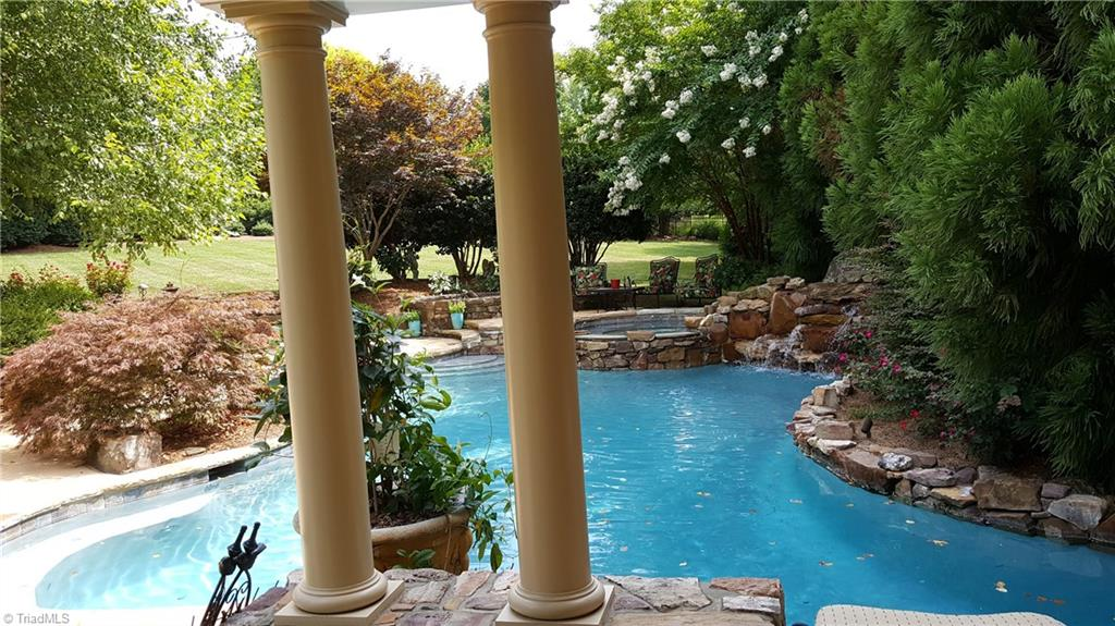 8332   Tuscany Drive, LEWISVILLE