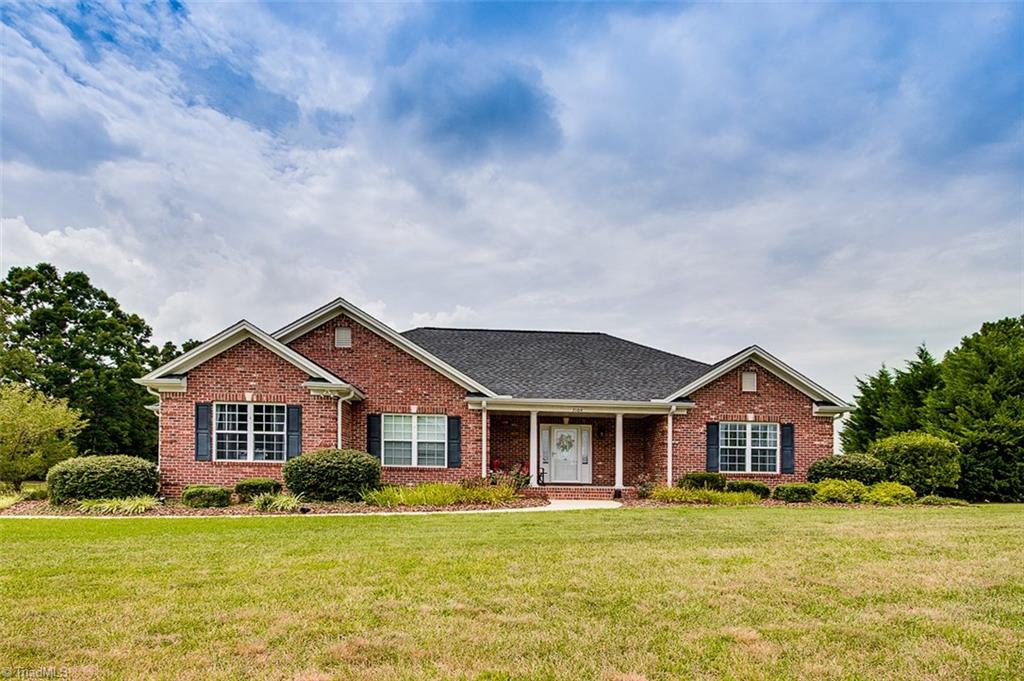 7104   Steeple View Court, RANDLEMAN