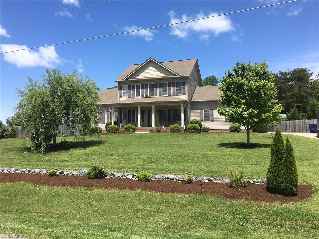 9915   Nc Highway 65 , STOKESDALE