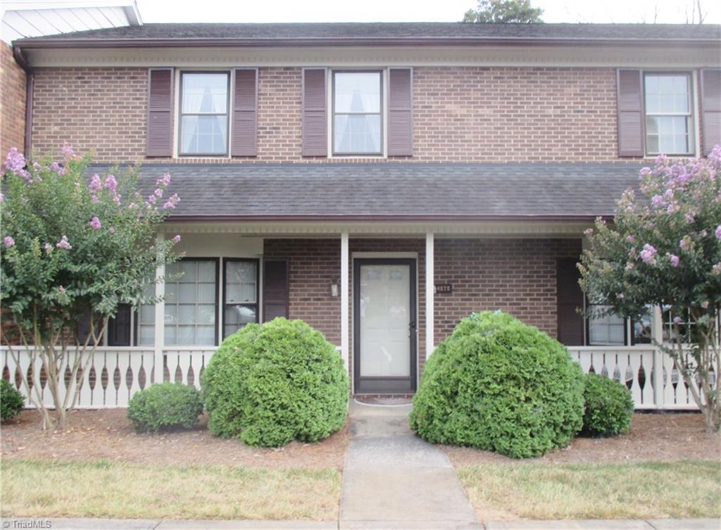 4970   Chrisfield Lane, WINSTON SALEM