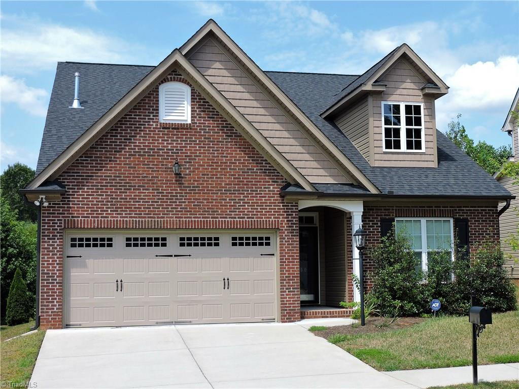 5750   Woodside Forest Trail, LEWISVILLE