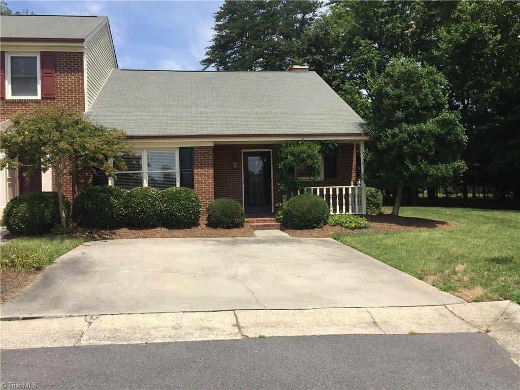 1730   Ternberry Road, HIGH POINT