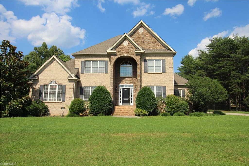 7804 Charles Place Drive, KERNERSVILLE
