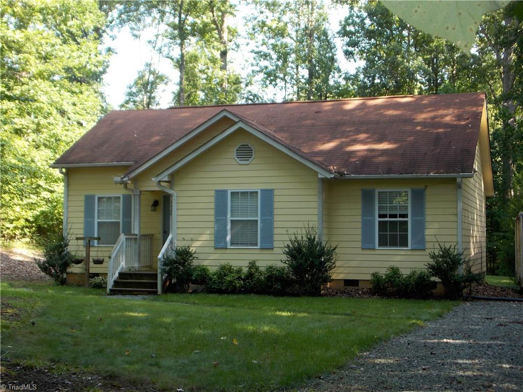3424   Suits Road, GIBSONVILLE