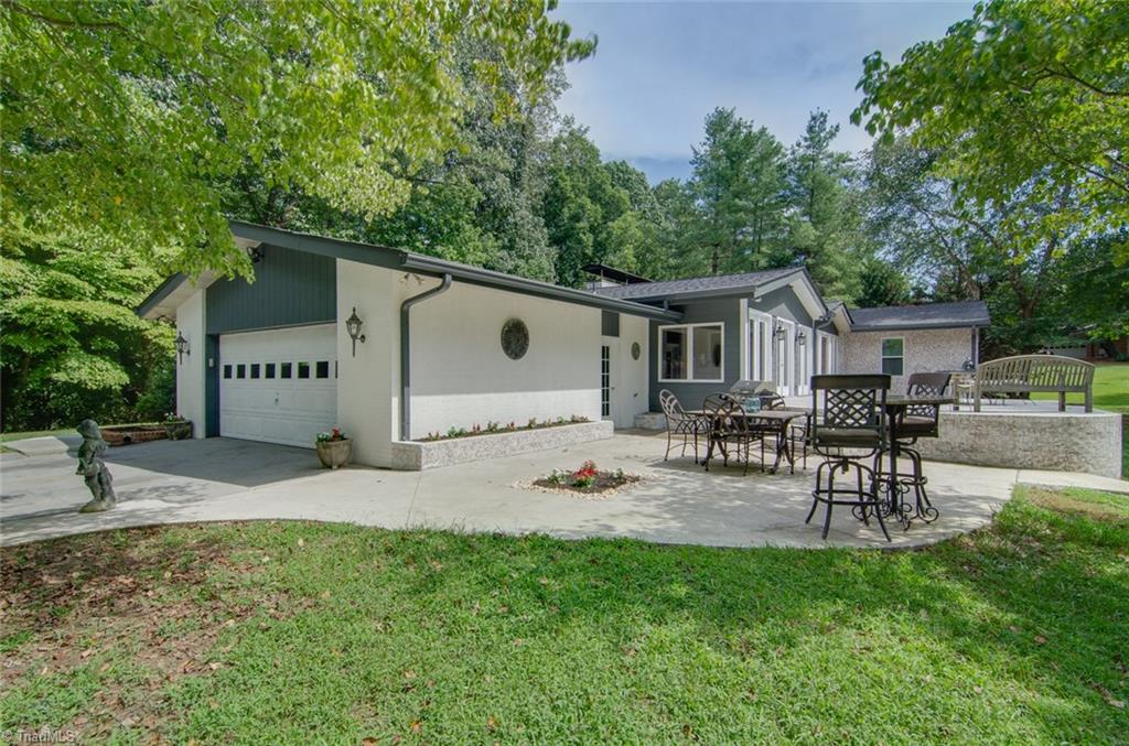 205   Shadow Valley Road, HIGH POINT