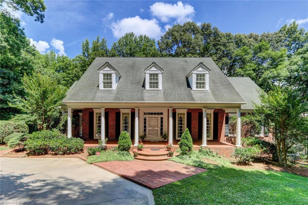 303   Overbrook Drive, LEXINGTON