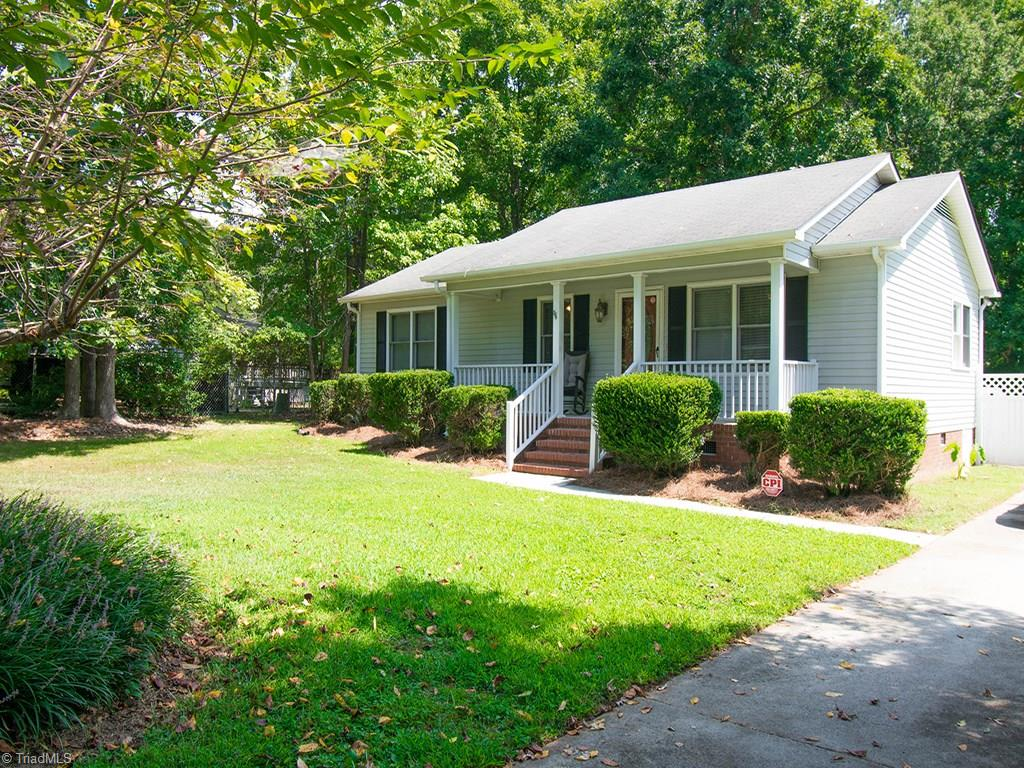 103   Pineview Road, GIBSONVILLE