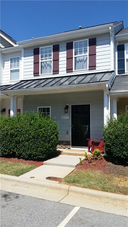 4275   Alderny Place, HIGH POINT