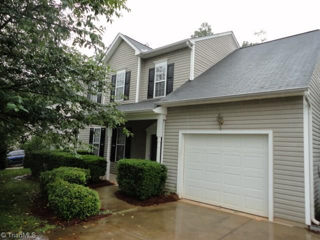 5306   Weeping Cherry Drive, BROWNS SUMMIT