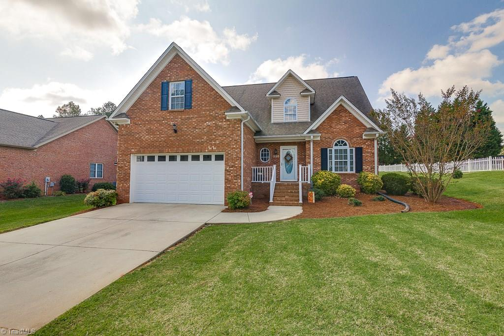 230   Ellenton Court, LEXINGTON