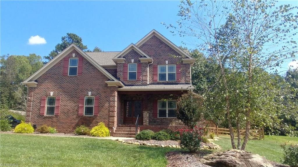 669   Kapstone Crossing, LEXINGTON