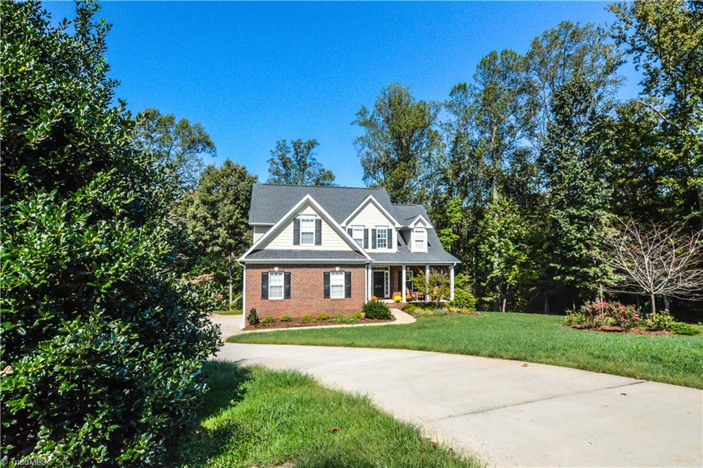 2903   Walbrook Terrace, BROWNS SUMMIT