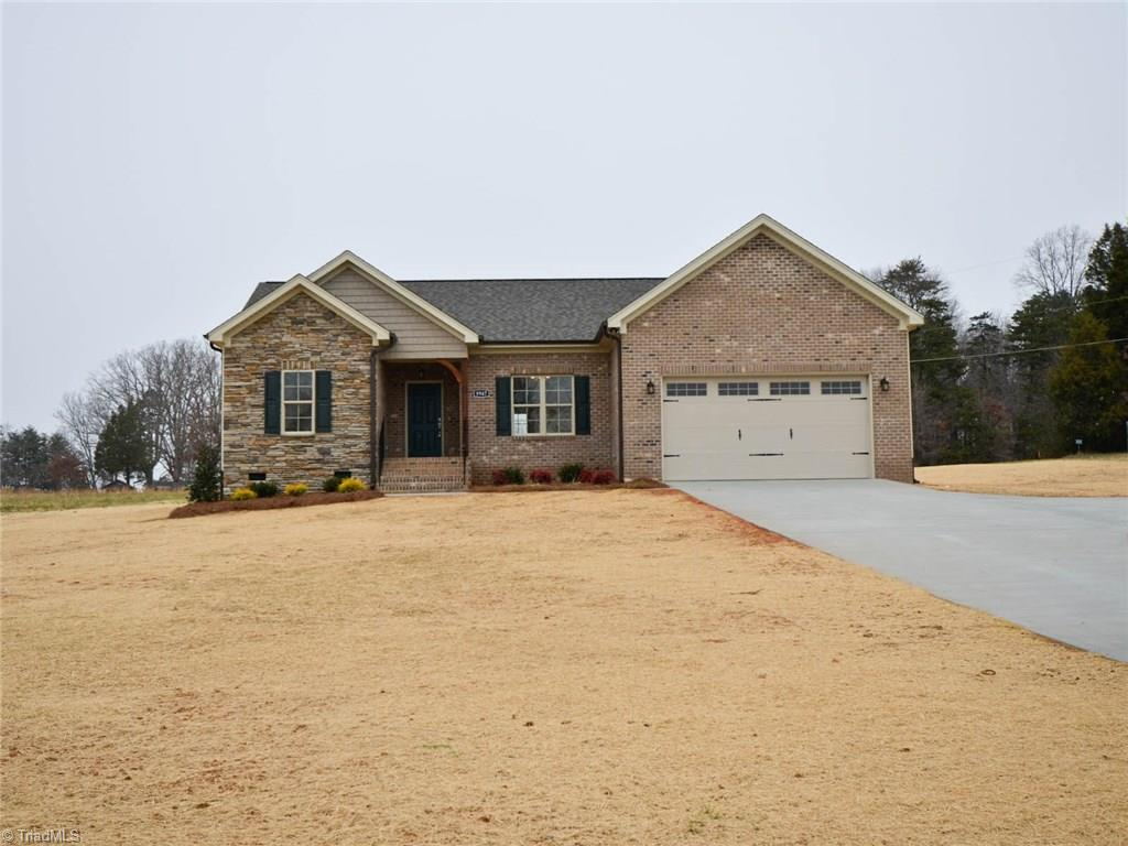 9947   NC Highway 65 , STOKESDALE
