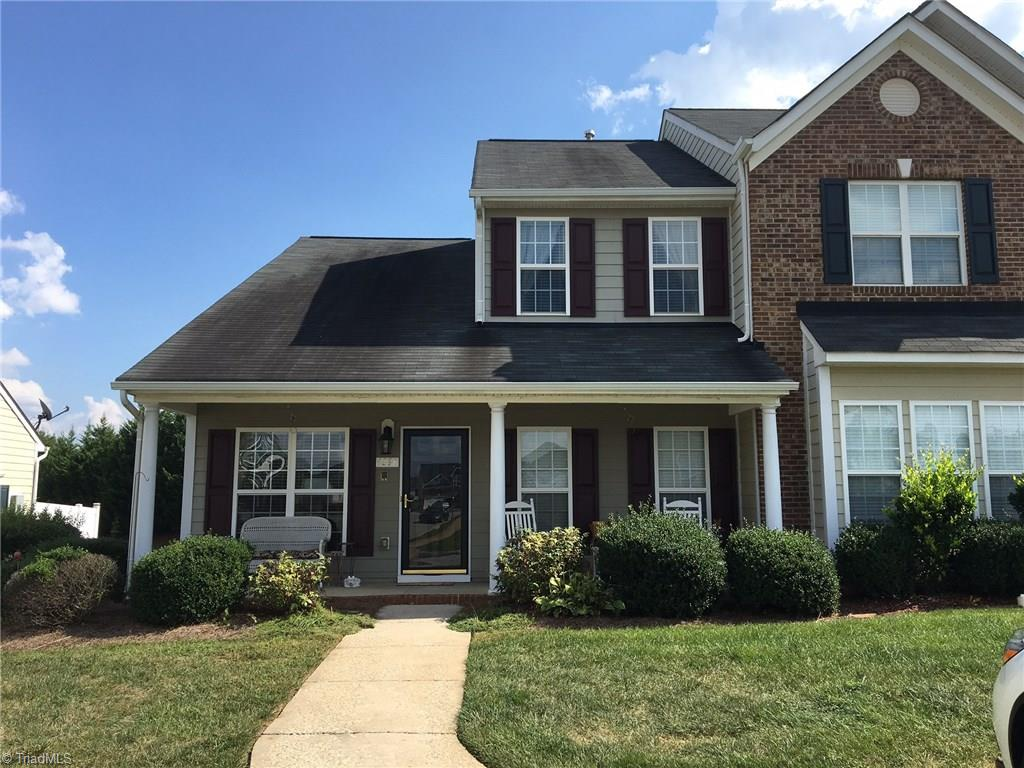 4298   Alderny Place, HIGH POINT