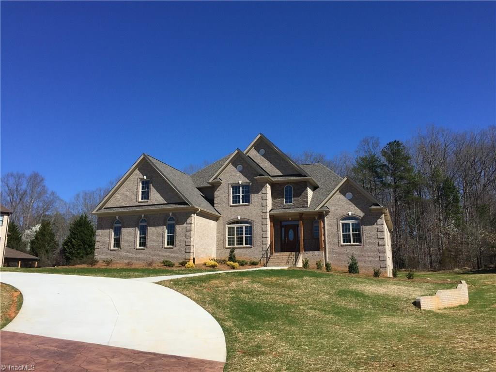 8309   Tuscany Drive, LEWISVILLE