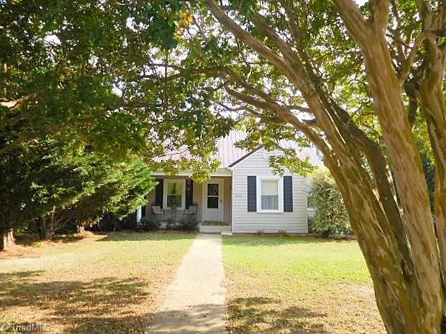 3974   Upper Lake Road, THOMASVILLE