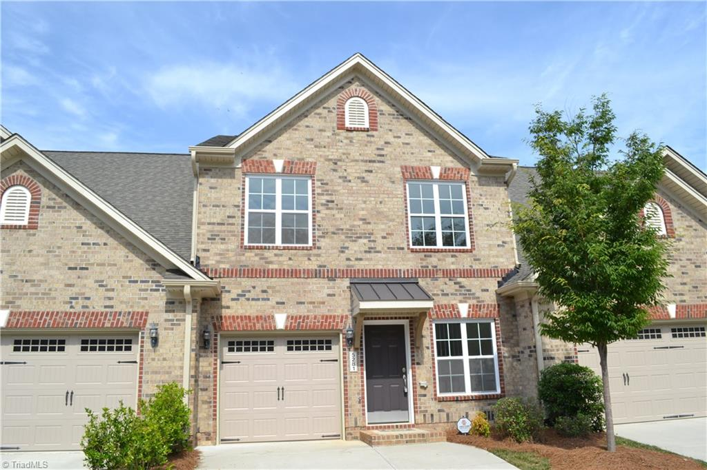 653   Stags Leap Court, HIGH POINT