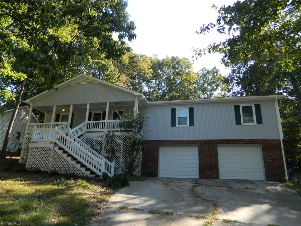 4807   Whisper Oak Drive, TRINITY