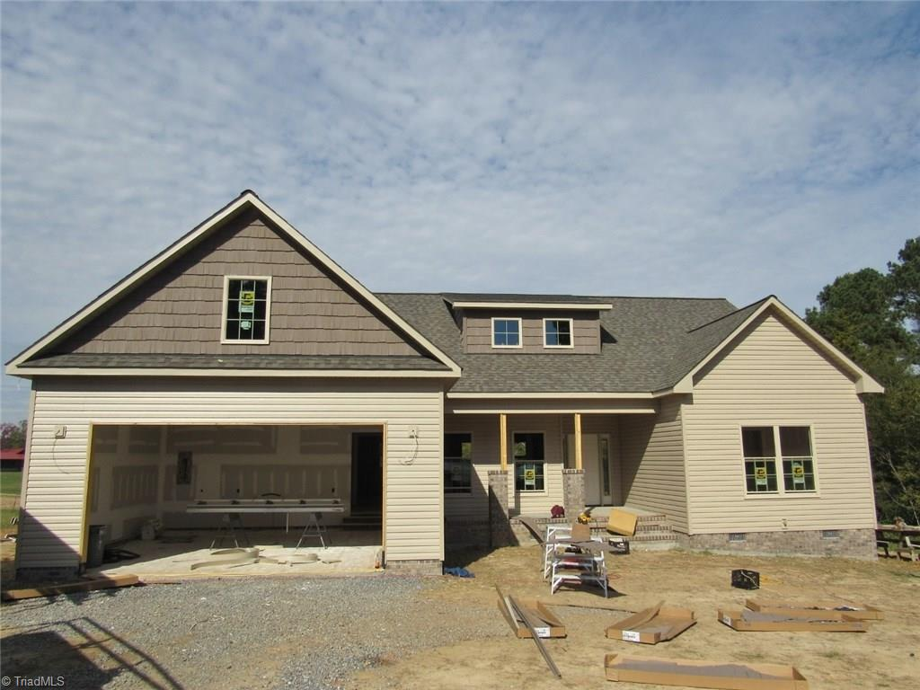 8575   Nc Highway 65 , STOKESDALE