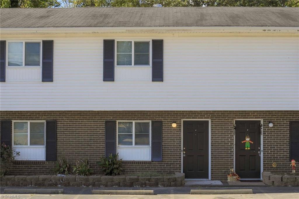 433   Homestead Street, GIBSONVILLE