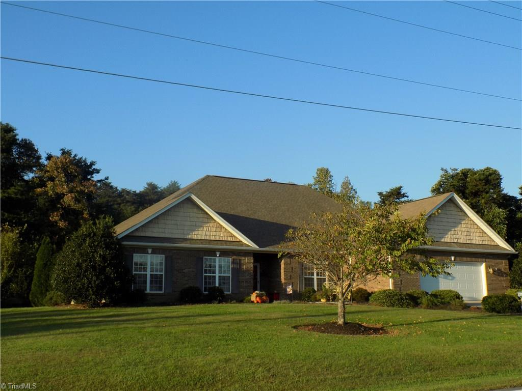 9891   NC Highway 65 , STOKESDALE