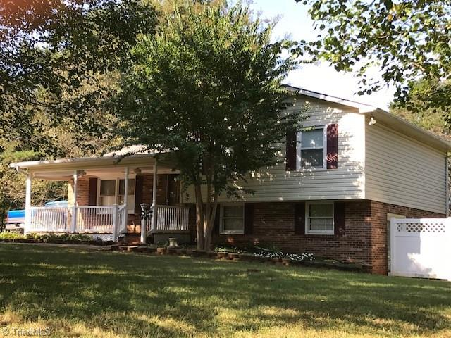 511   Canary Drive, LEXINGTON