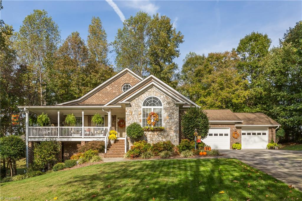 1725   Peabody Forest Trail, COLFAX