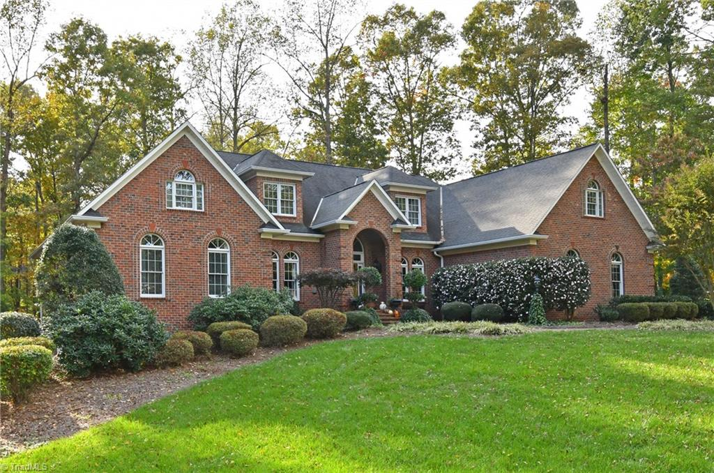 7944   Lasley Forest Road, LEWISVILLE