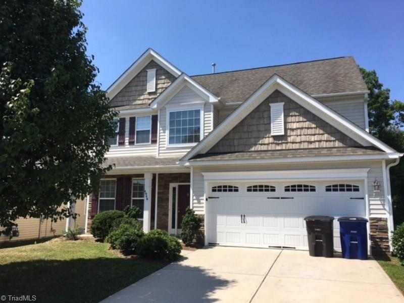 4946   Old Towne Village Circle, PFAFFTOWN