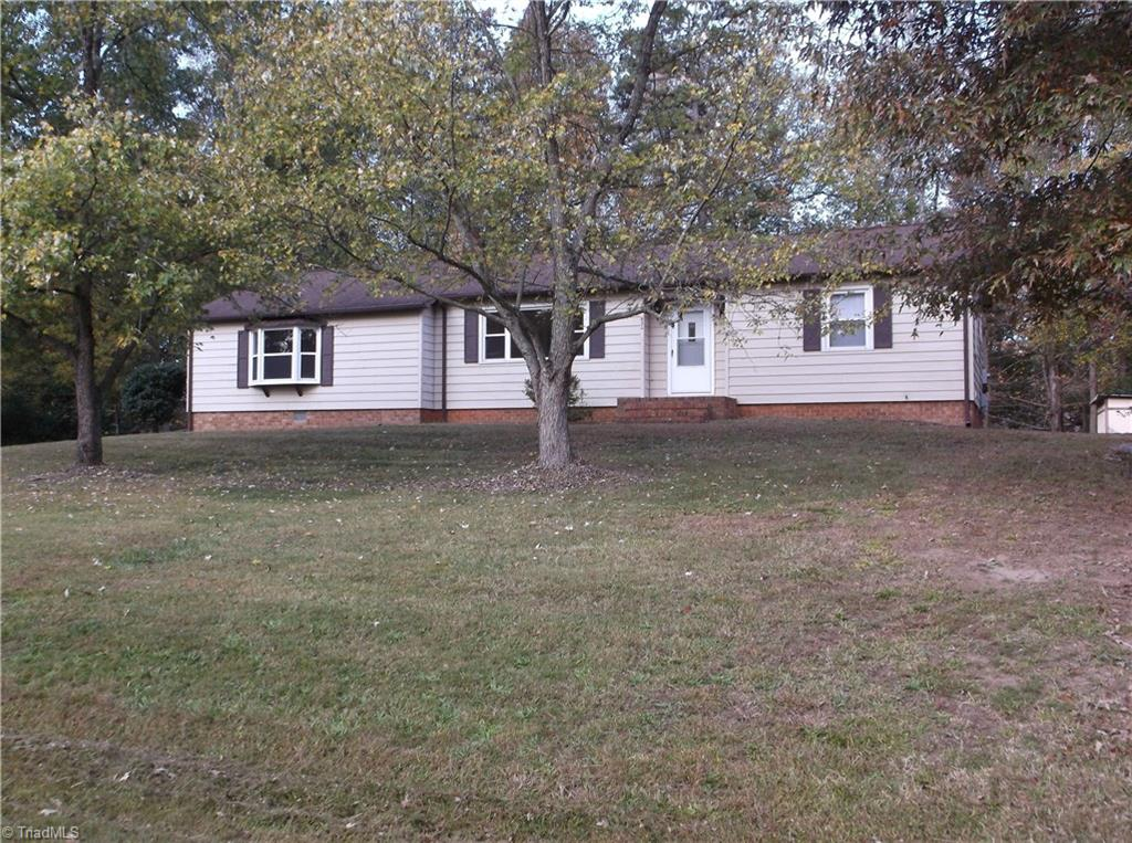 620   Cable Street, THOMASVILLE