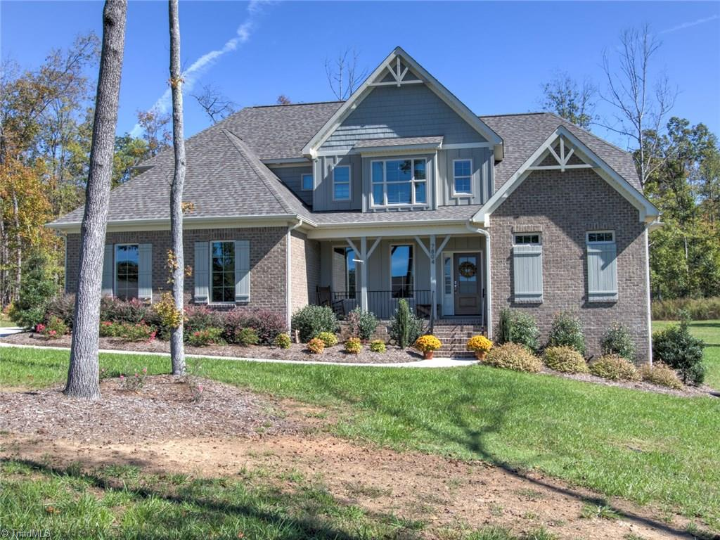 7804   Green Pond Drive, STOKESDALE