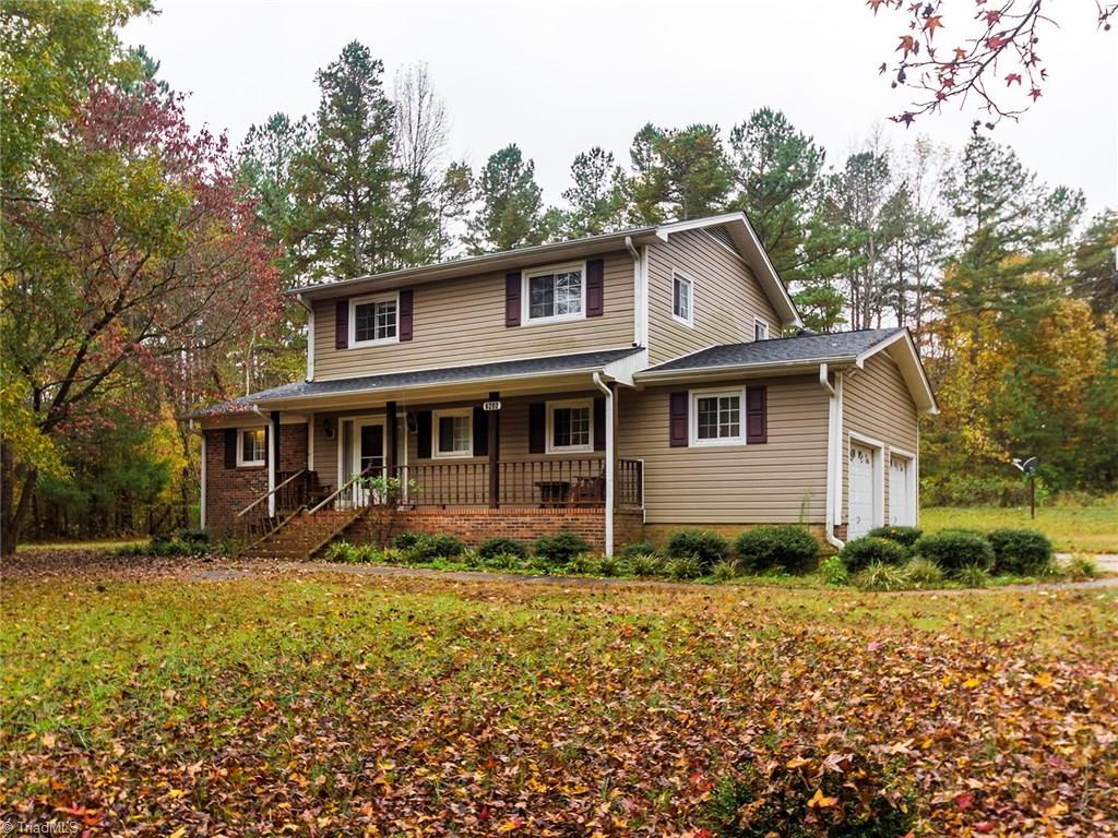 6202   Riverview Drive, GIBSONVILLE