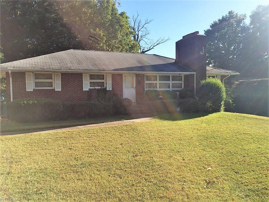 1196   Day Place, HIGH POINT
