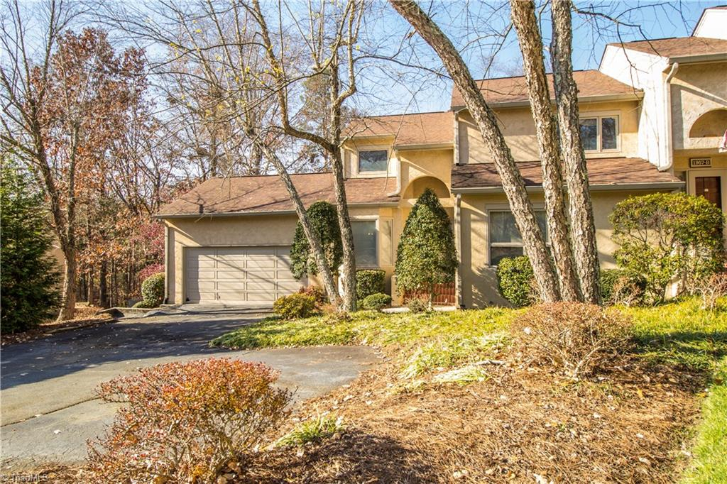 1957   EASTCHESTER Drive, HIGH POINT