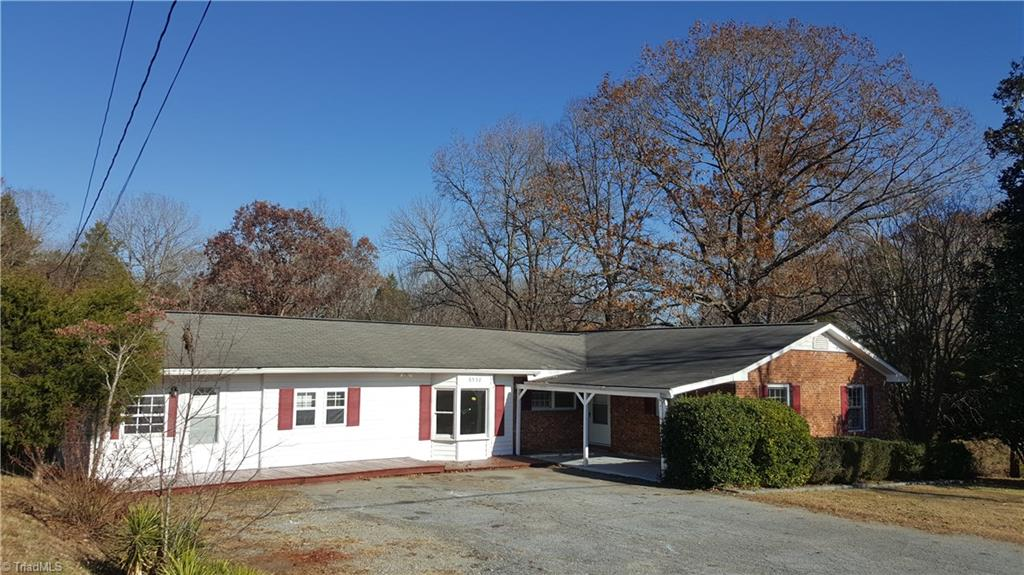 6538   Turnpike Road, HIGH POINT
