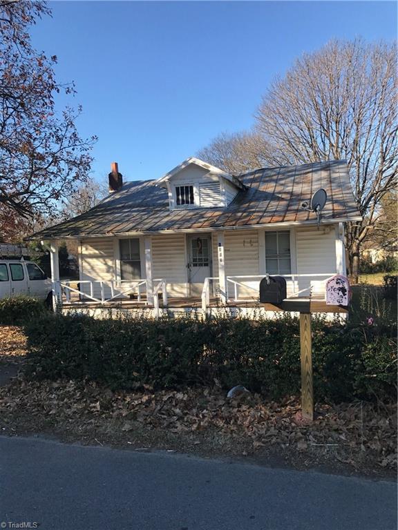 1213   Cotton Grove Road, LEXINGTON