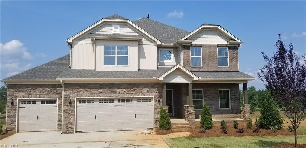 8204   Patterdale Court, STOKESDALE