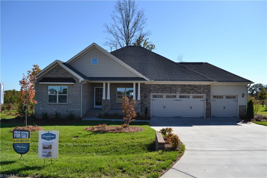 8107   Northwest Meadows Drive, STOKESDALE