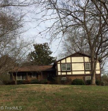 3647   Clinedale Road, PFAFFTOWN